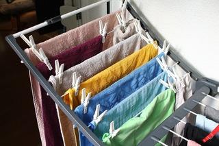 laundry-706621_960_720.jpg