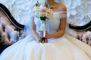 marriage-2150887_960_720.jpg