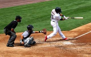 baseball-2410657_960_720.jpg