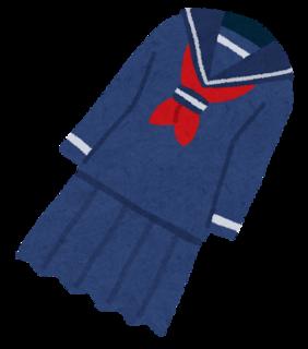 seifuku_sailor.png